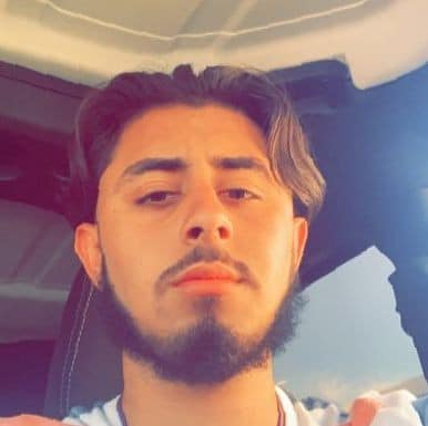 Gay chat en hot gay seks!