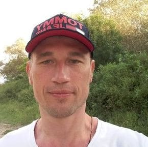 Is er meer dan gay chat hier?